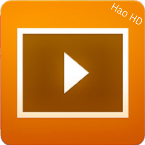 Hao HD