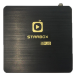 starbox product 1