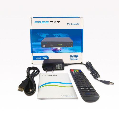 v7-starhub-cable-tv-box-for-singapore-3