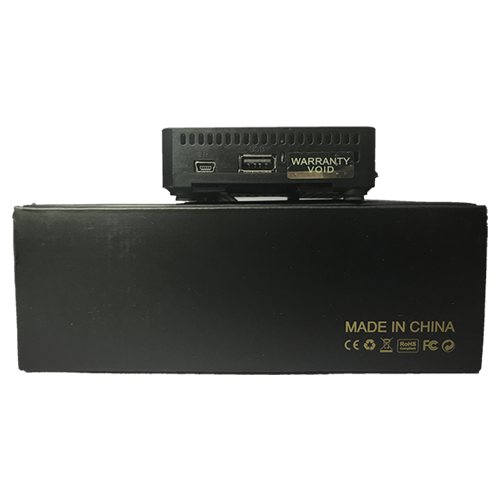 V9 super cable TV box