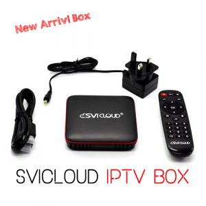 Singapore IPTV Solutions | Cable TV Box | Android IPTV Plan